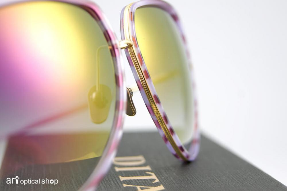 dita-condor-two-21010-sunglasses-purple0violet-020