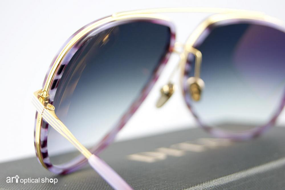 dita-condor-two-21010-sunglasses-purple0violet-021