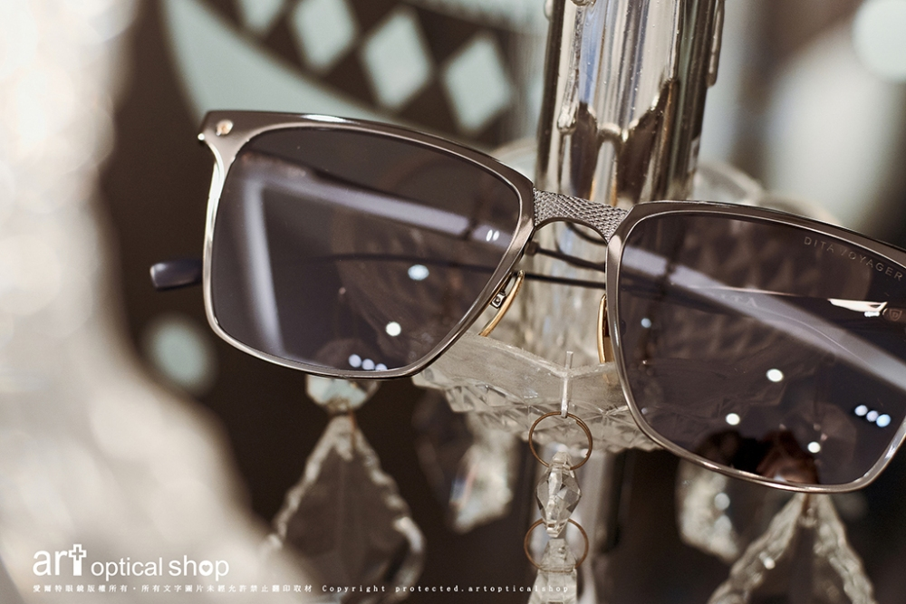 DITA-DRX-2084-VOYAGER-旅行者奢華太陽眼鏡