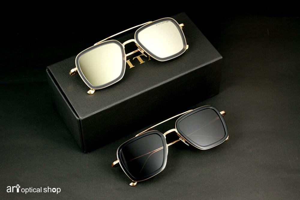 dita-flight-006-7806-aviator-sunglasses-001