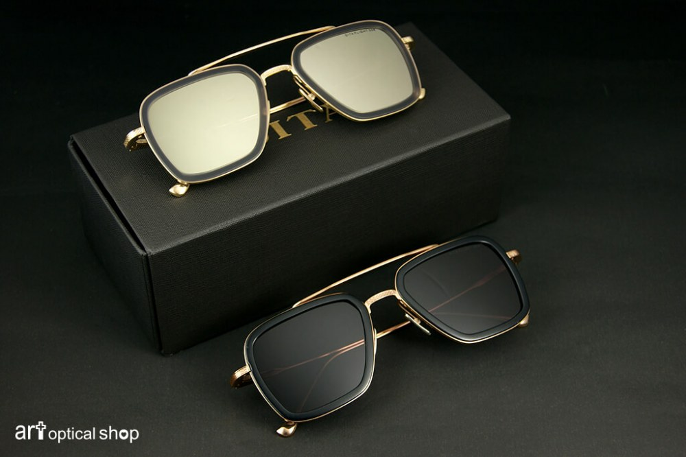 dita-flight-006-7806-aviator-sunglasses-002