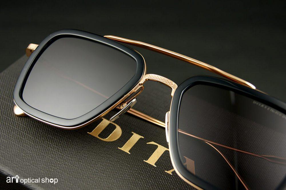 dita-flight-006-7806-aviator-sunglasses-103