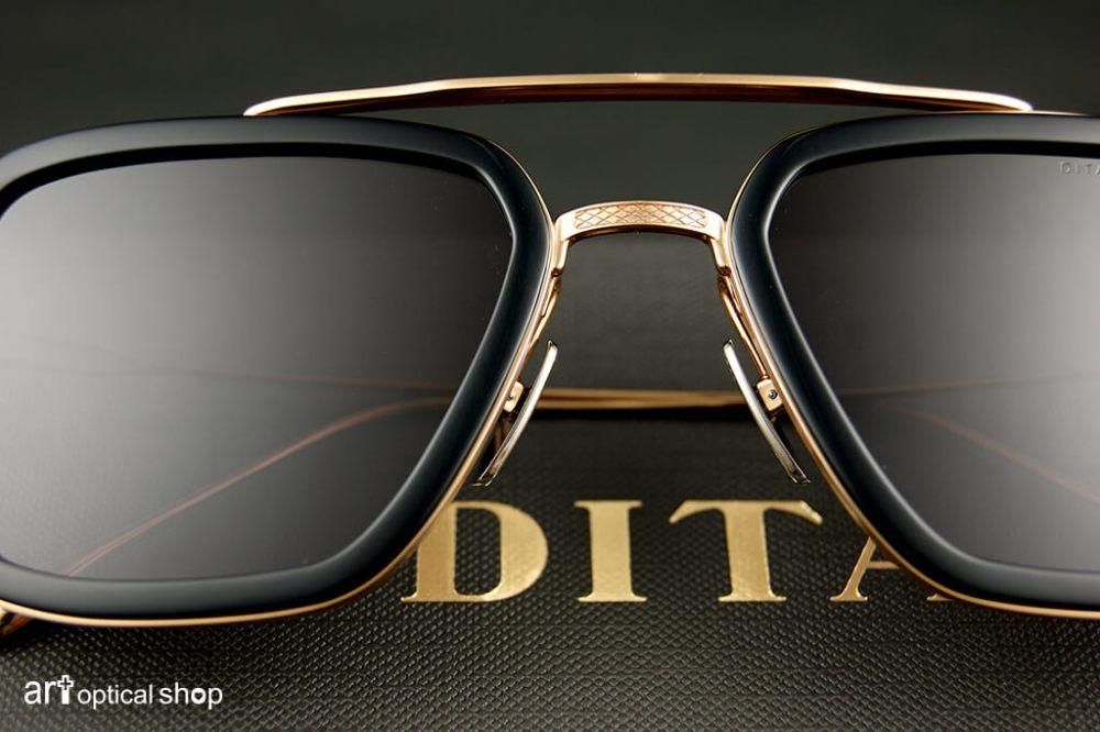 dita-flight-006-7806-aviator-sunglasses-104