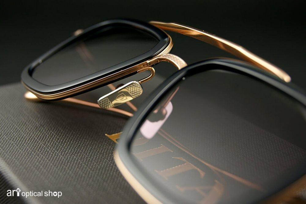 dita-flight-006-7806-aviator-sunglasses-105