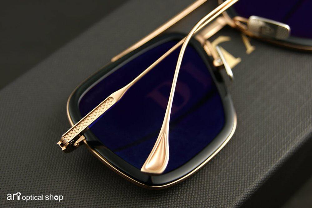 dita-flight-006-7806-aviator-sunglasses-108