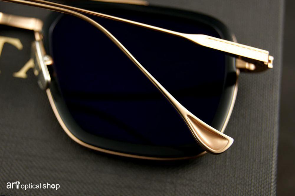 dita-flight-006-7806-aviator-sunglasses-109