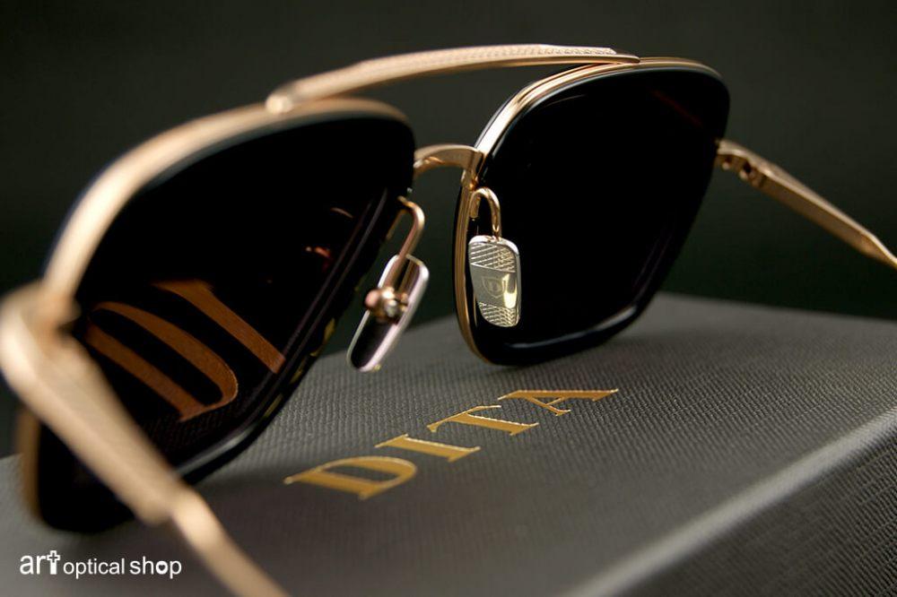 dita-flight-006-7806-aviator-sunglasses-110