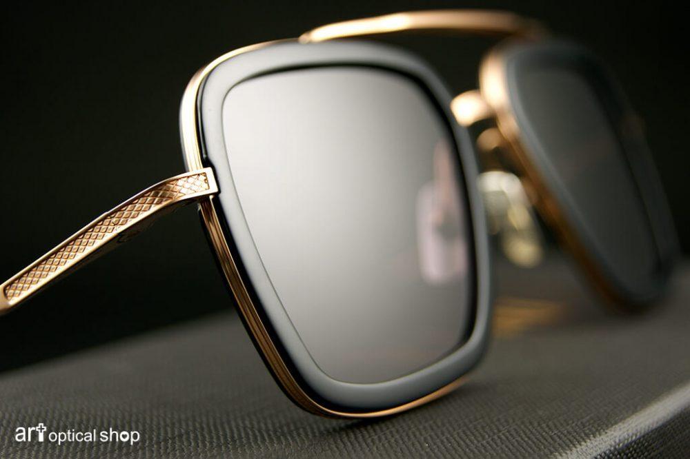 dita-flight-006-7806-aviator-sunglasses-112