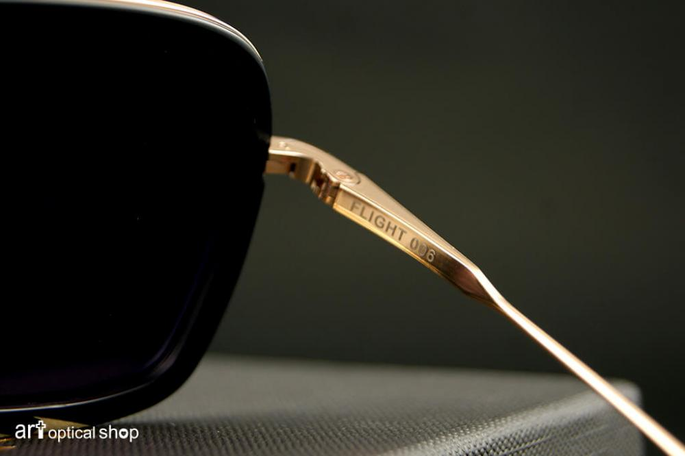 dita-flight-006-7806-aviator-sunglasses-115