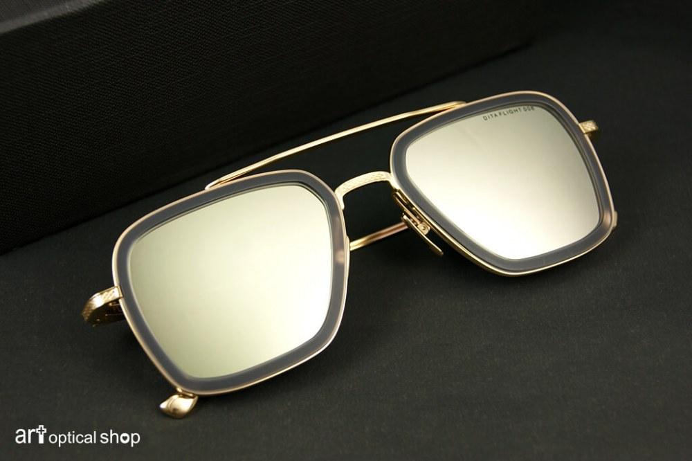 dita-flight-006-7806-aviator-sunglasses-201
