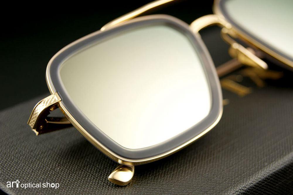 dita-flight-006-7806-aviator-sunglasses-202