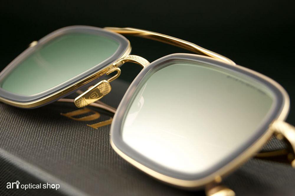 dita-flight-006-7806-aviator-sunglasses-204