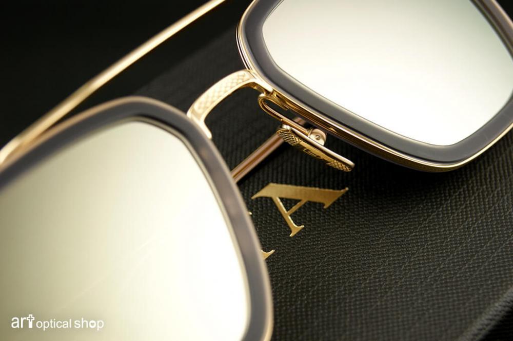 dita-flight-006-7806-aviator-sunglasses-205