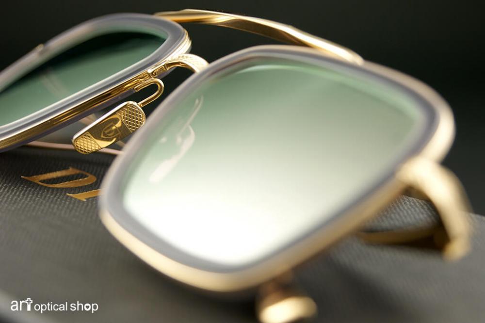dita-flight-006-7806-aviator-sunglasses-209