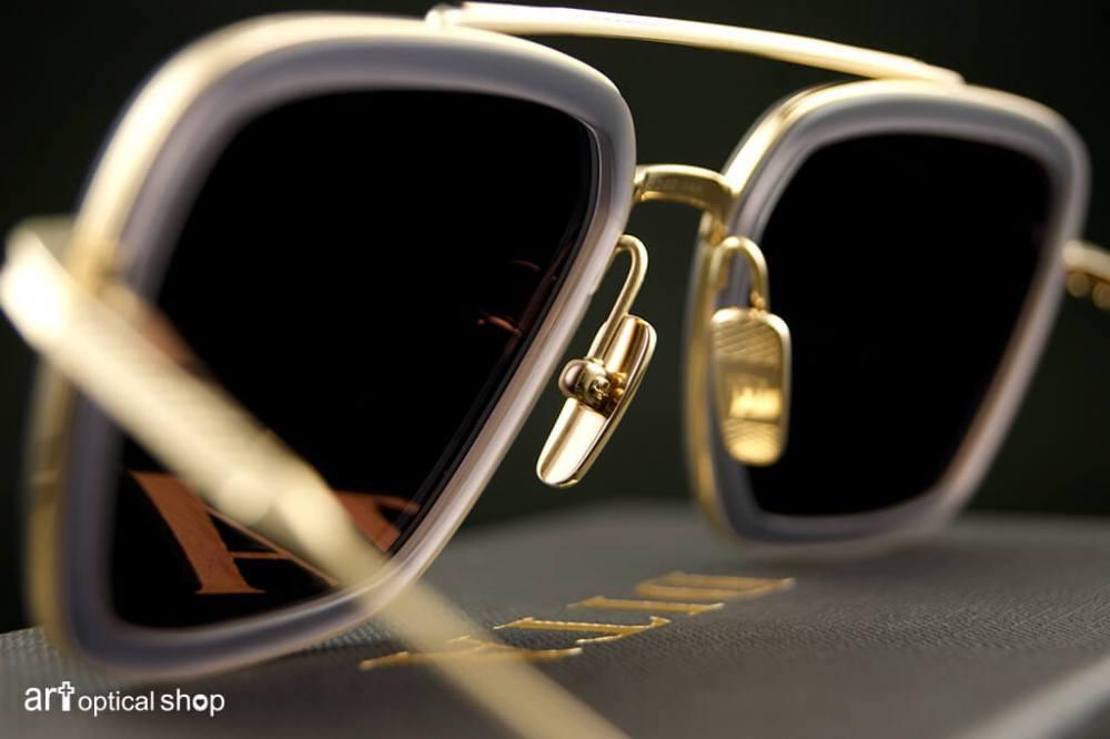 dita-flight-006-7806-aviator-sunglasses-212