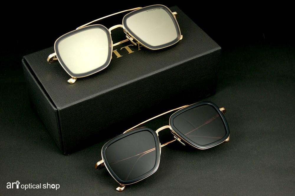 dita-flight-006-7806-aviator-sunglasses-301