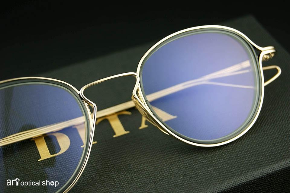 dita-haliod-dtx100-white-gold-black-iron-lens-rims-002