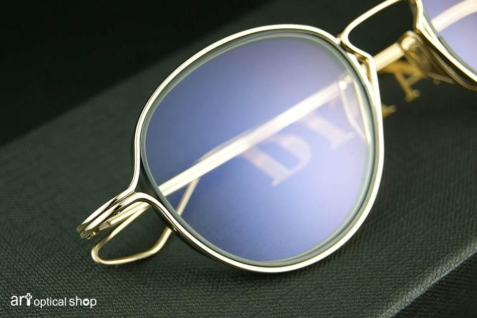 dita-haliod-dtx100-white-gold-black-iron-lens-rims-003