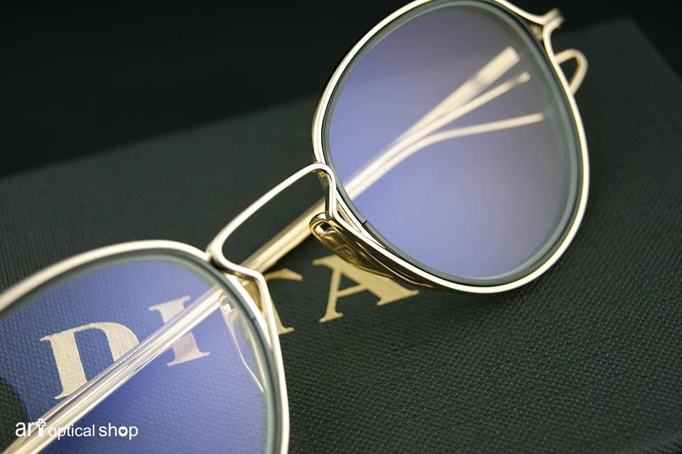 dita-haliod-dtx100-white-gold-black-iron-lens-rims-004