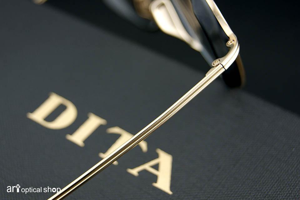 dita-haliod-dtx100-white-gold-black-iron-lens-rims-005