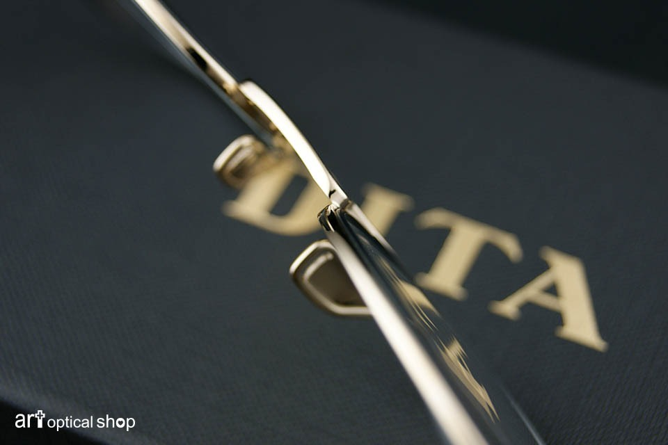 dita-haliod-dtx100-white-gold-black-iron-lens-rims-007