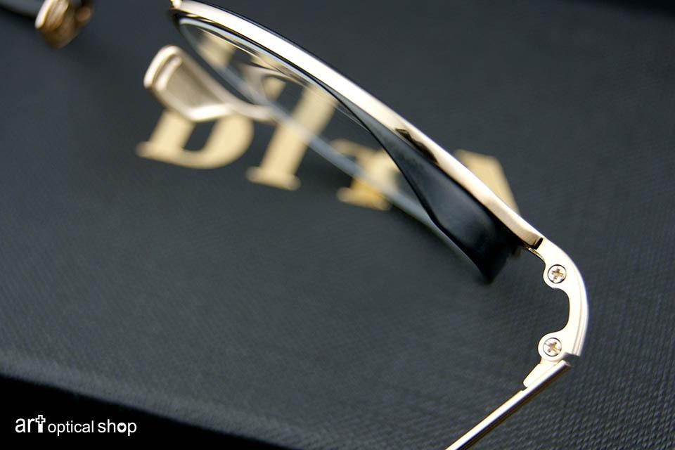dita-haliod-dtx100-white-gold-black-iron-lens-rims-008