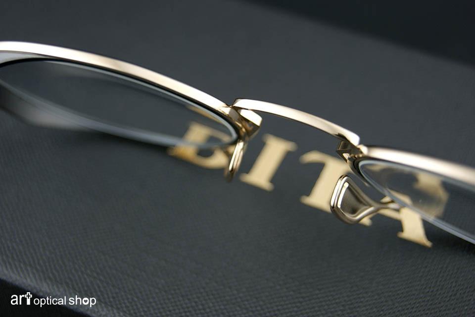 dita-haliod-dtx100-white-gold-black-iron-lens-rims-009