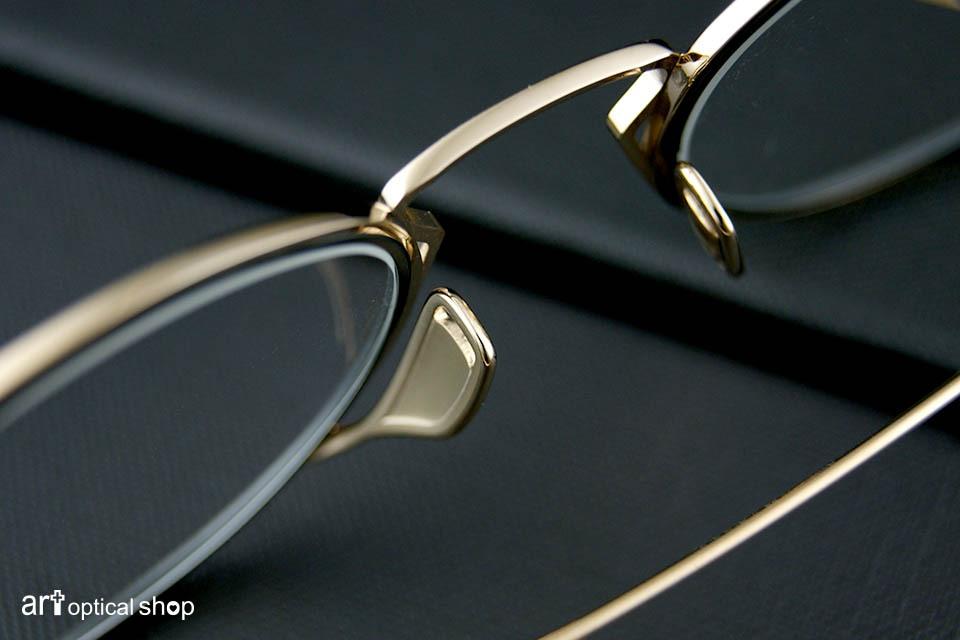 dita-haliod-dtx100-white-gold-black-iron-lens-rims-012