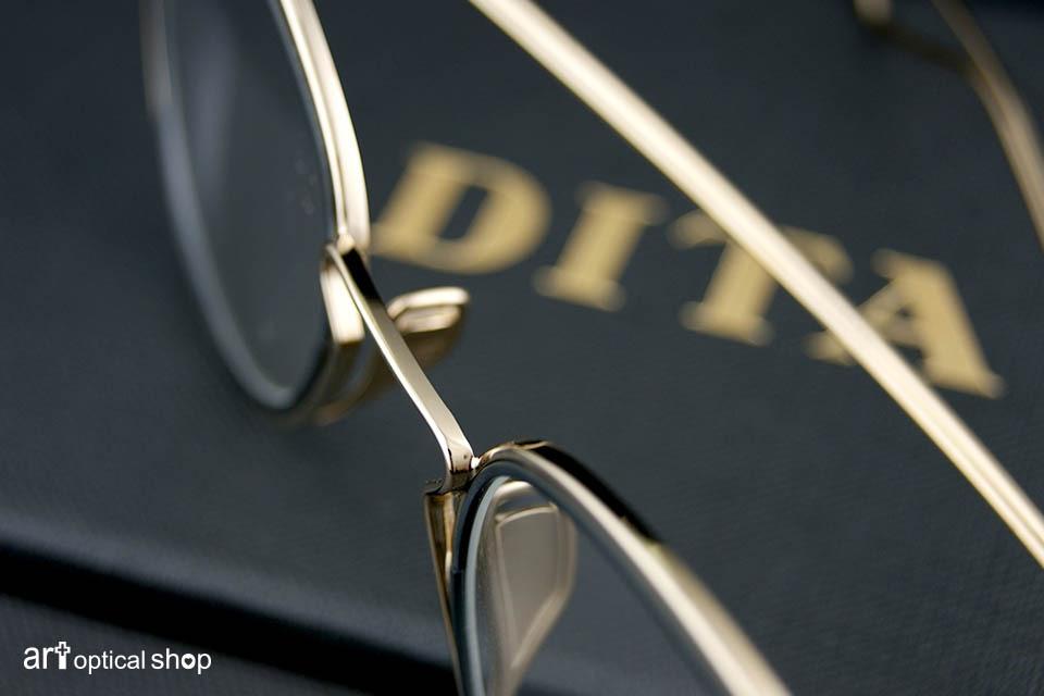 dita-haliod-dtx100-white-gold-black-iron-lens-rims-013