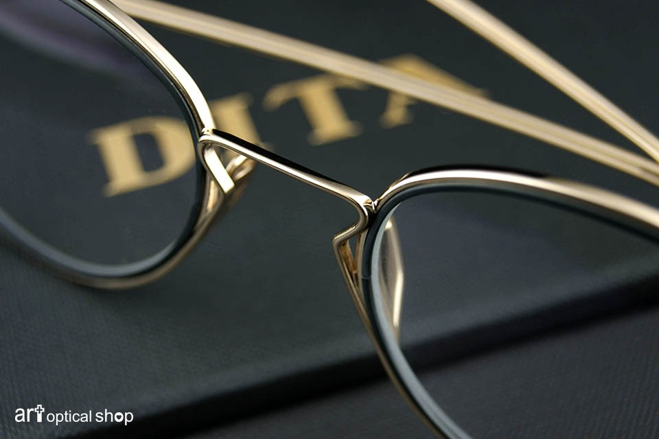 dita-haliod-dtx100-white-gold-black-iron-lens-rims-014