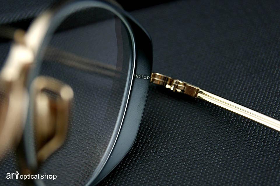 dita-haliod-dtx100-white-gold-black-iron-lens-rims-016