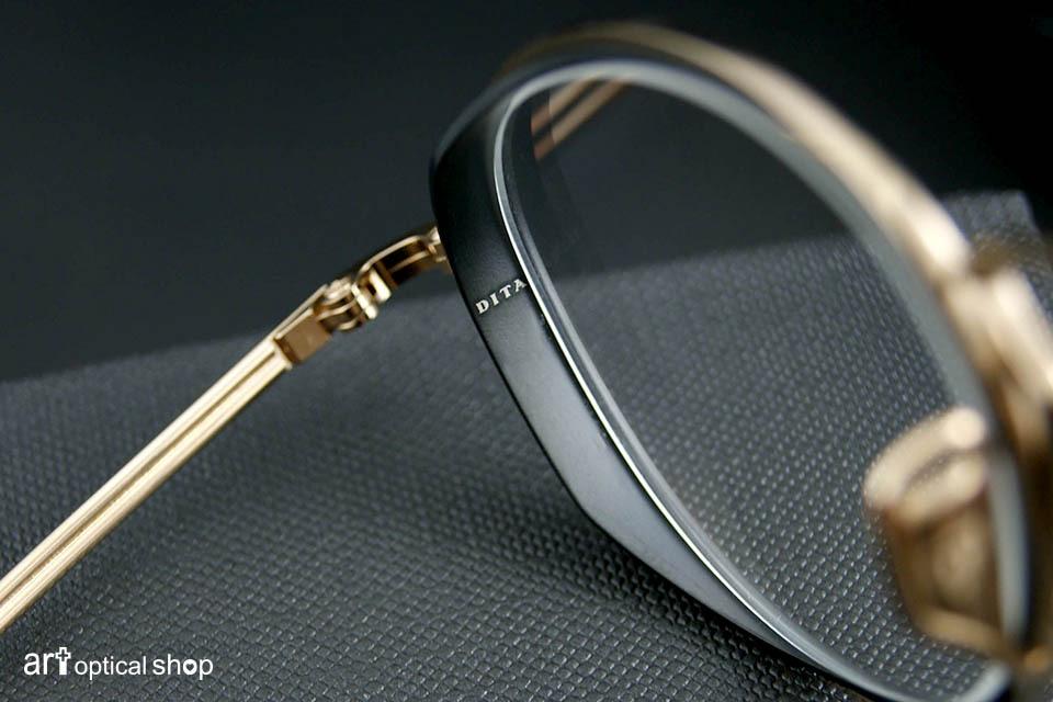 dita-haliod-dtx100-white-gold-black-iron-lens-rims-017