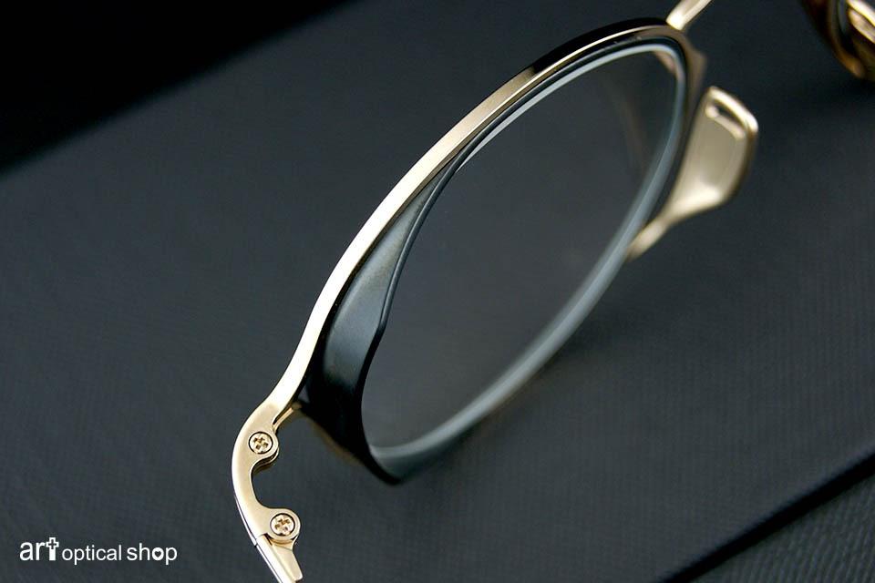 dita-haliod-dtx100-white-gold-black-iron-lens-rims-019