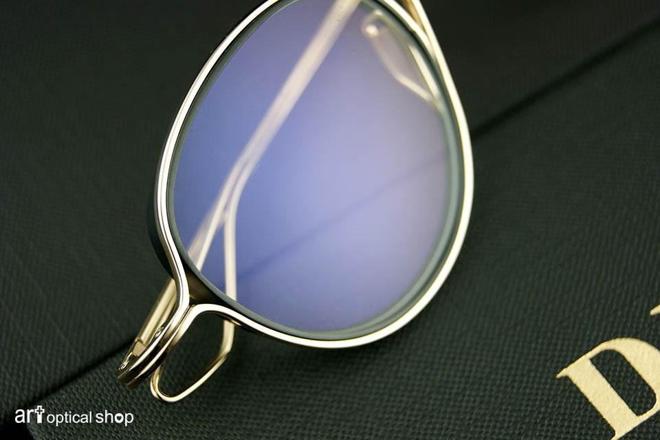 dita-haliod-dtx100-white-gold-black-iron-lens-rims-020