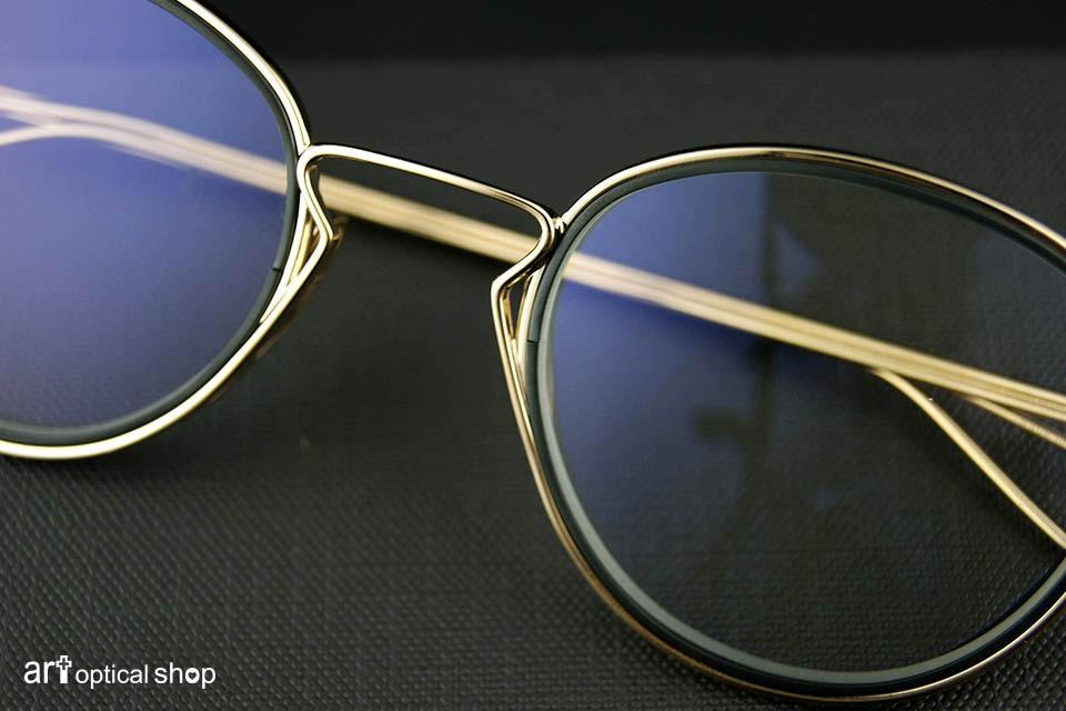 dita-haliod-dtx100-white-gold-black-iron-lens-rims-021
