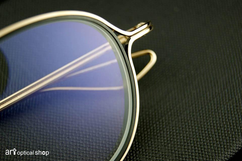 dita-haliod-dtx100-white-gold-black-iron-lens-rims-022