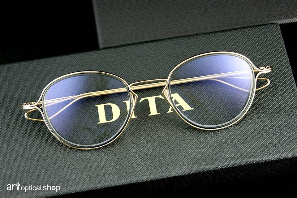 dita-haliod-dtx100-white-gold-black-iron-lens-rims-024