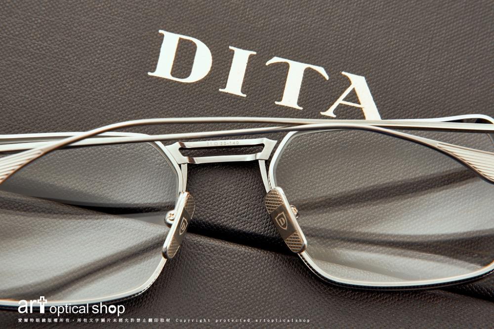 DITA-DTX125-51-01-LINDSTRUM-10