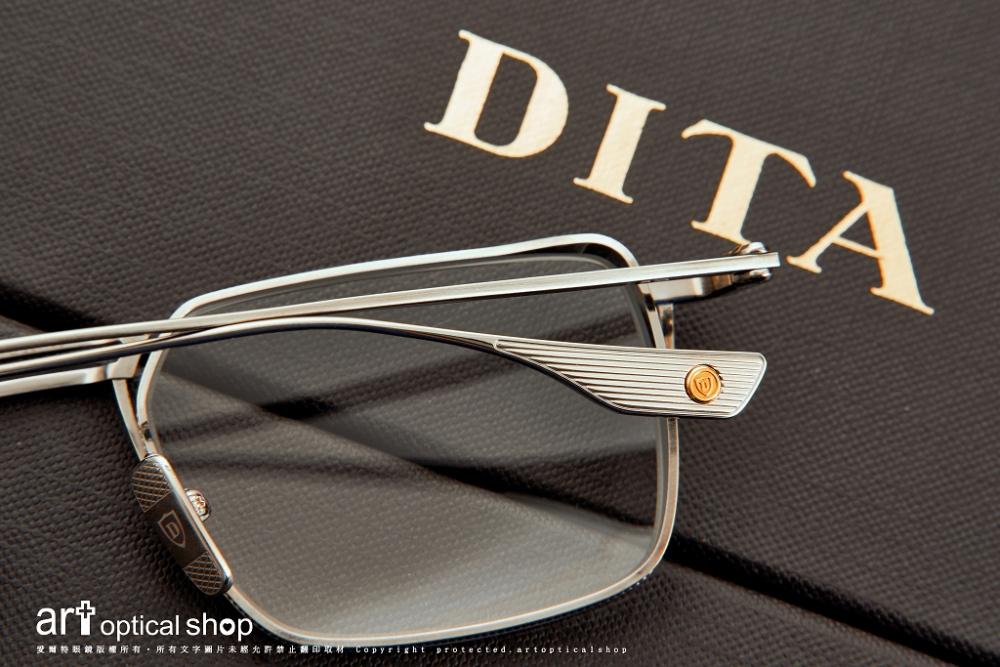 DITA-DTX125-51-01-LINDSTRUM-11