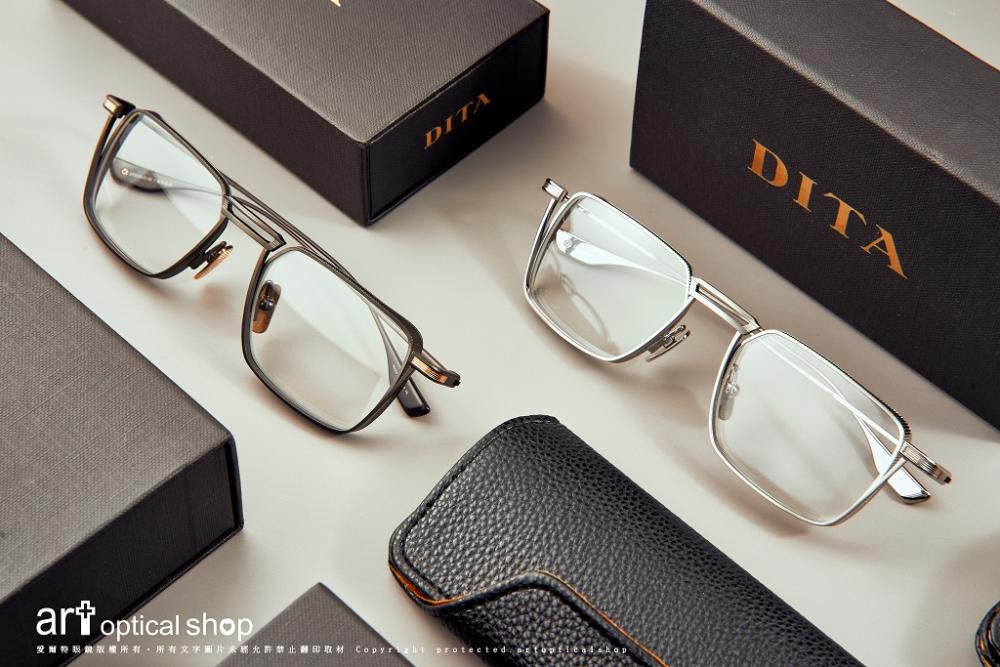 DITA-DTX125-51-01-LINDSTRUM-2