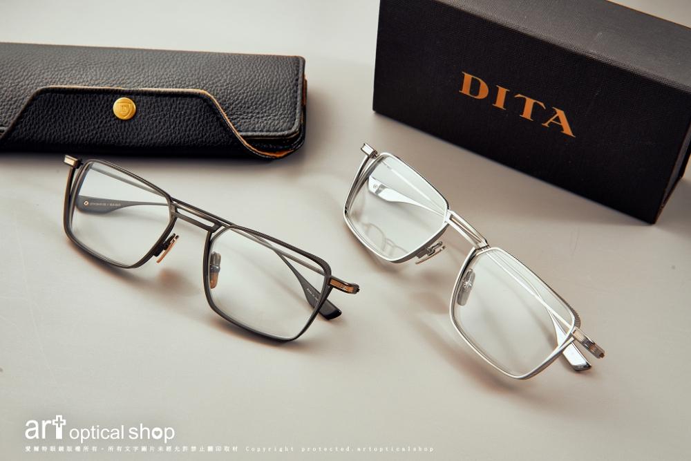 DITA-DTX125-51-01-LINDSTRUM-3