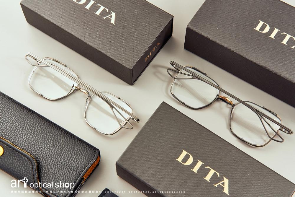 DITA-124-LINETO-01black-6