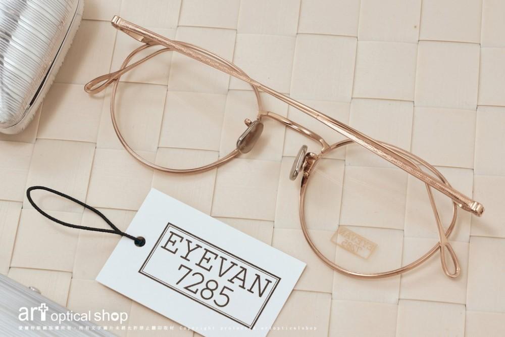 EYEVAN7285-717W-156_07
