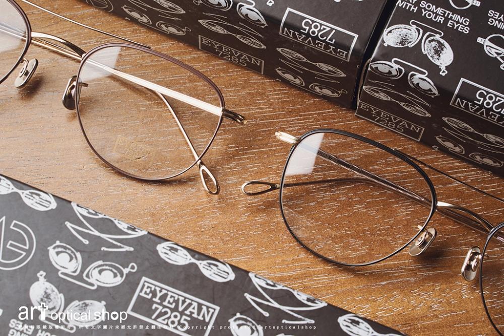 Eyevan7285-149- (3)