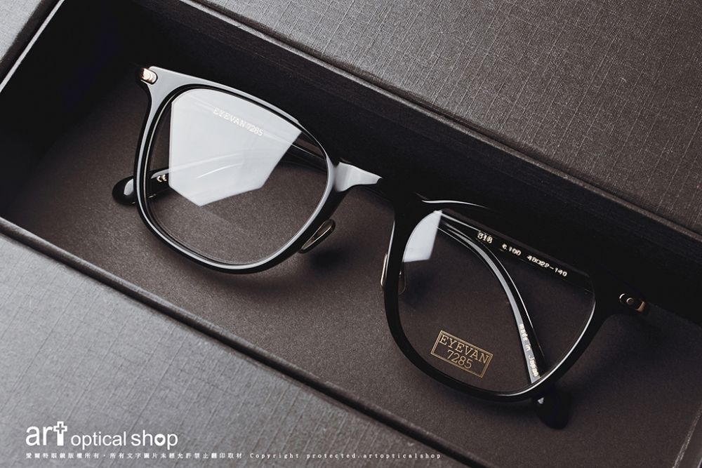 Eyevan7285-318-