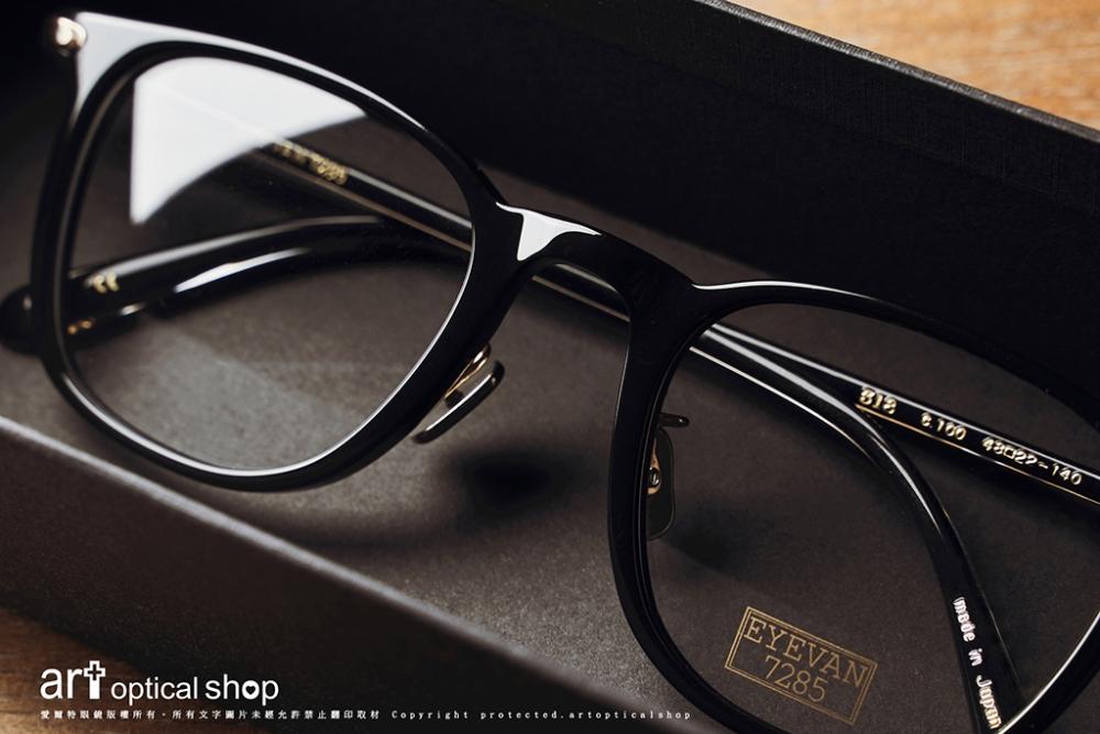 Eyevan7285-318- (12)