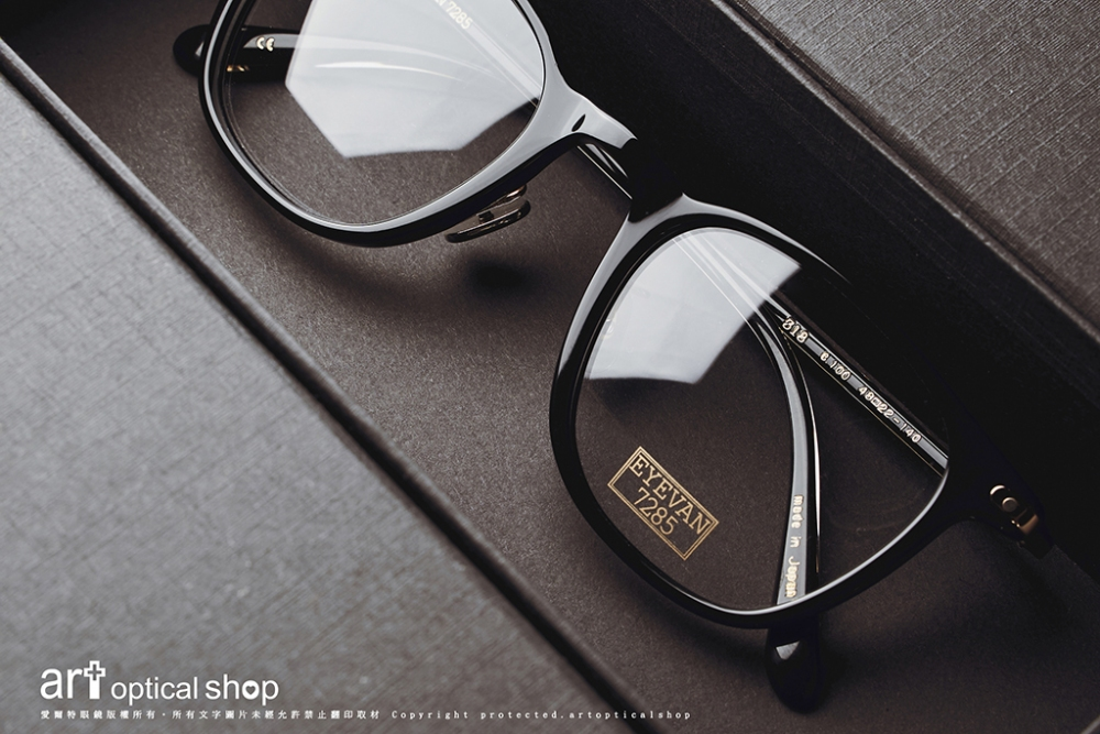 Eyevan7285-318- (2)