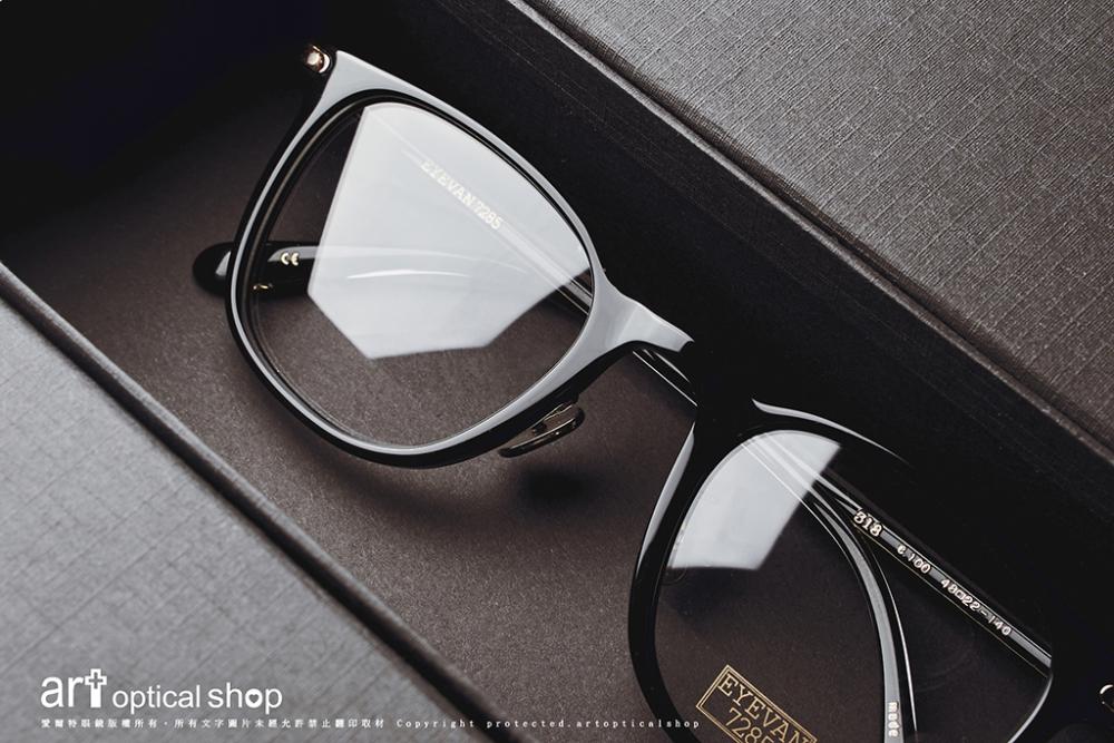 Eyevan7285-318- (3)