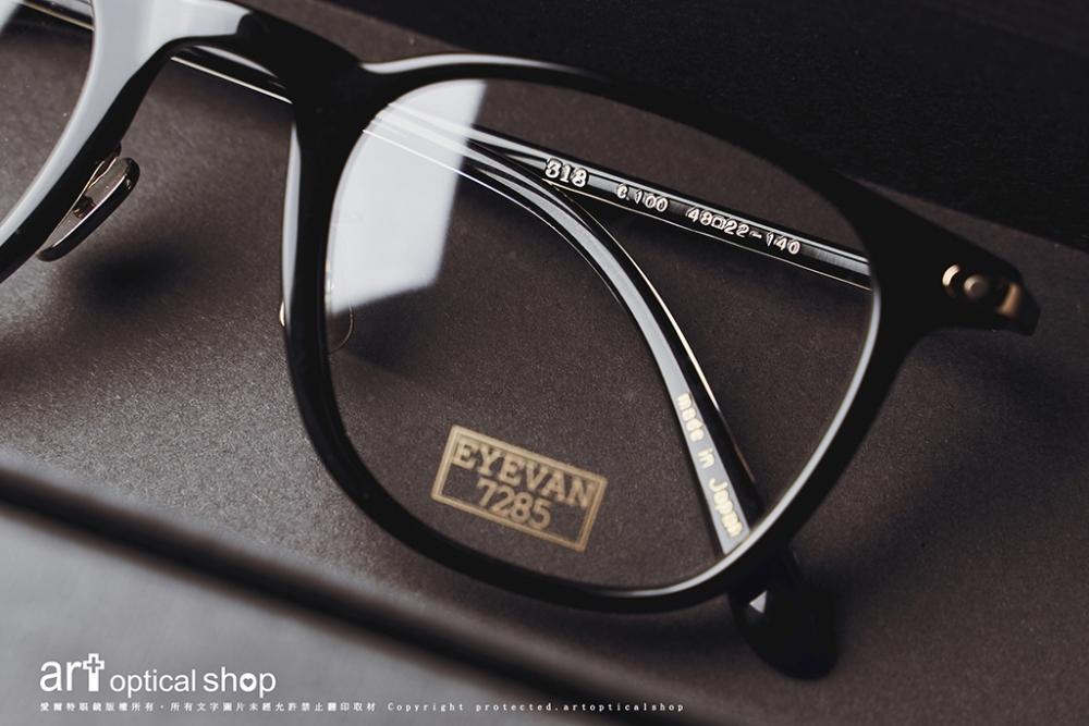 Eyevan7285-318- (4)