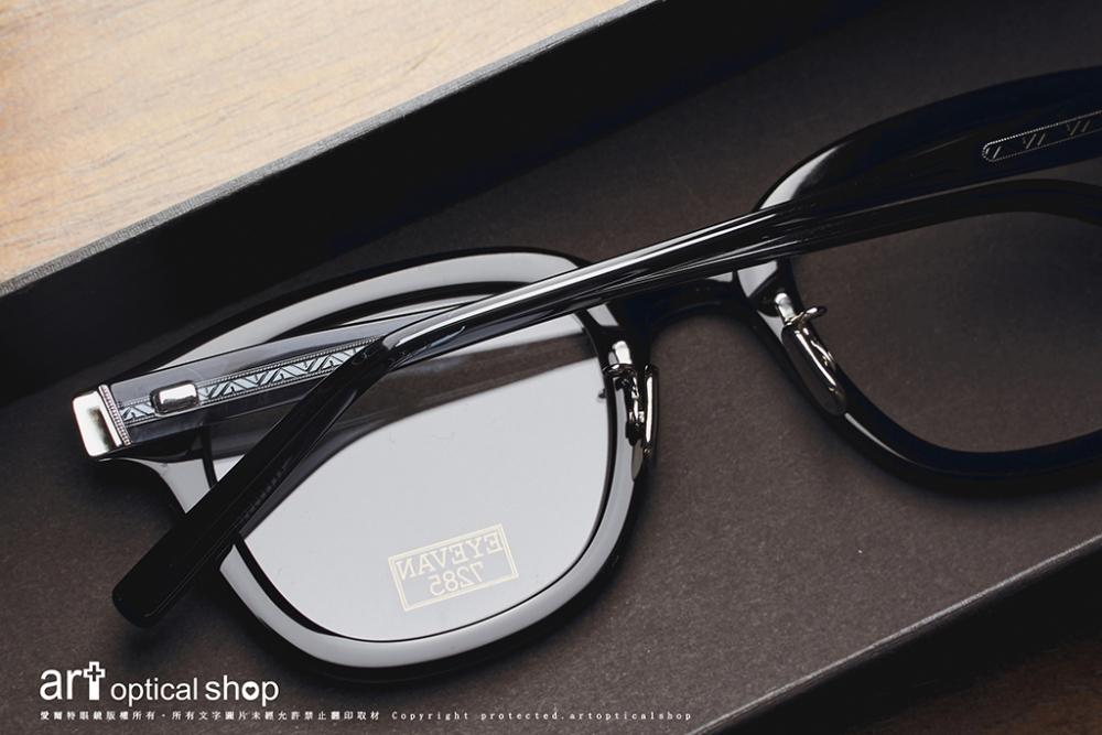 Eyevan7285-322- (3)